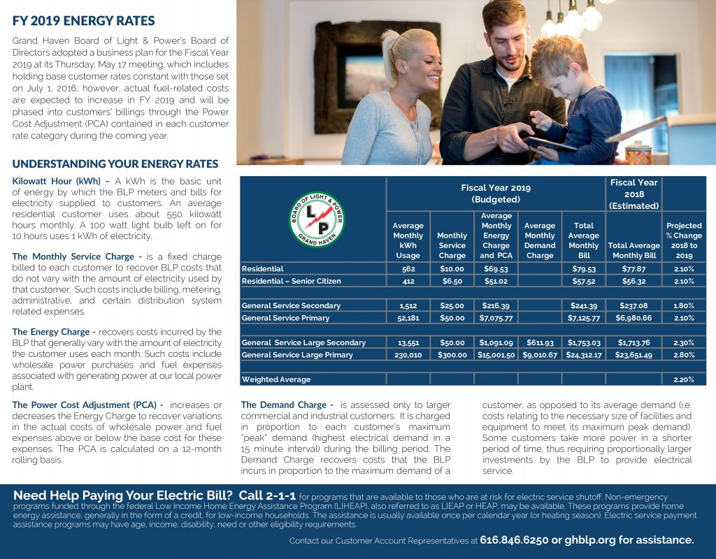 2019 blp energy rate guide2-min