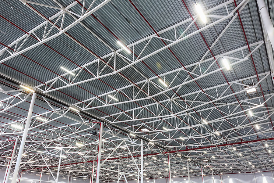 ProgramsServices_CeilingLighting
