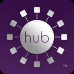 SmartHub App Icon