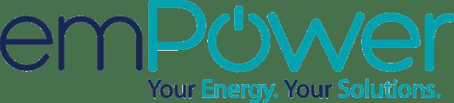 emPower-Logo-Tag-e1505743530560